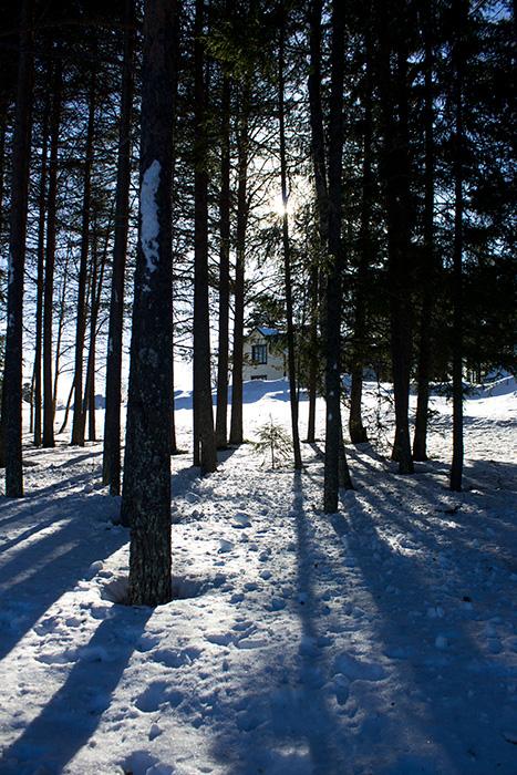 Laponie - 3