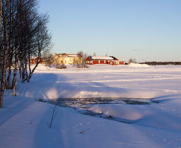 Laponie - 15