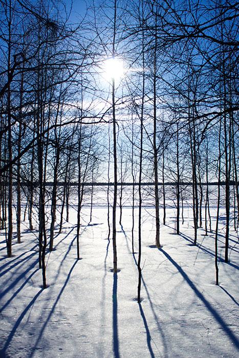 Laponie - 18
