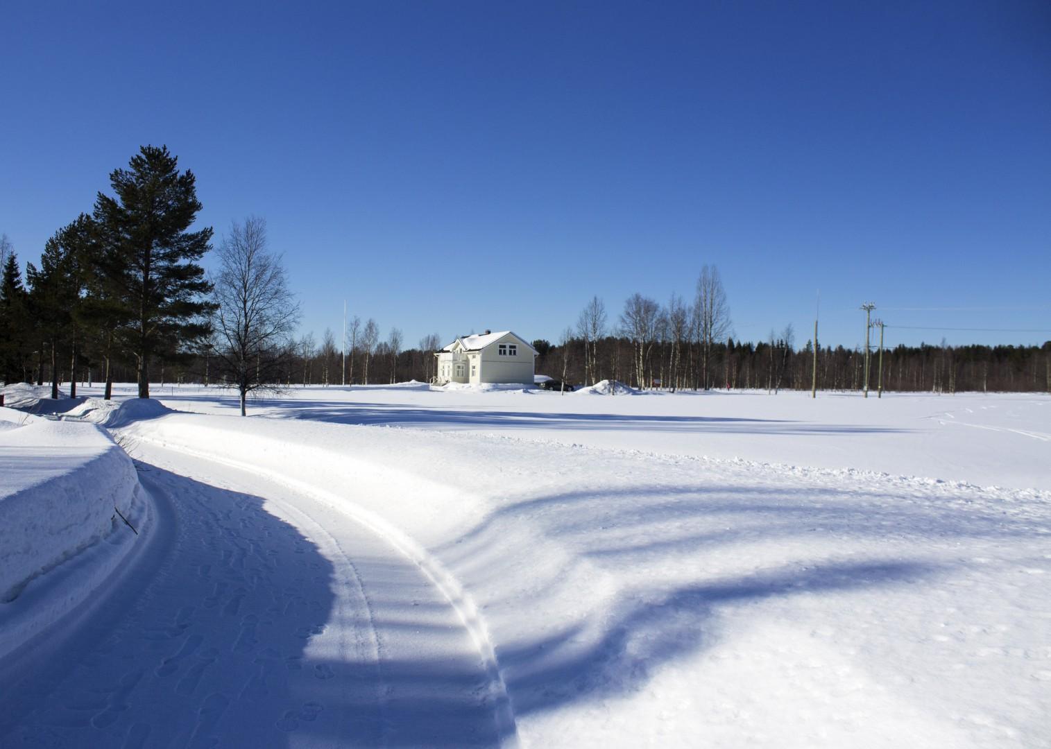 Laponie - 07