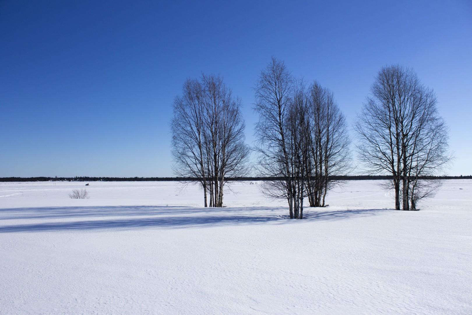 Laponie - 13
