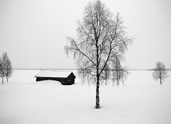 Laponie - 05