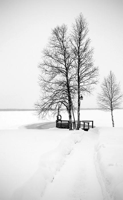 Laponie - 03