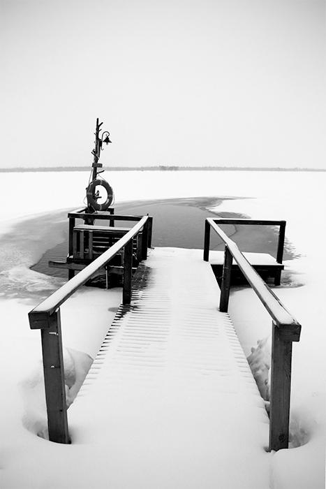 Laponie - 02