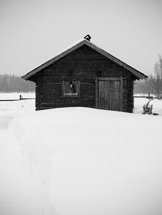 Laponie - 21