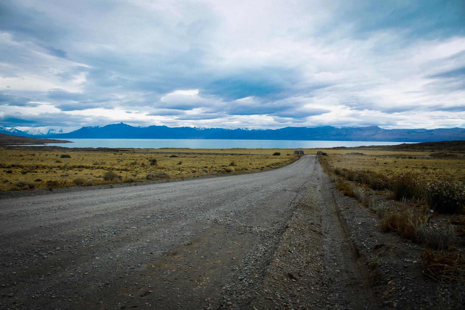 Patagonie 05