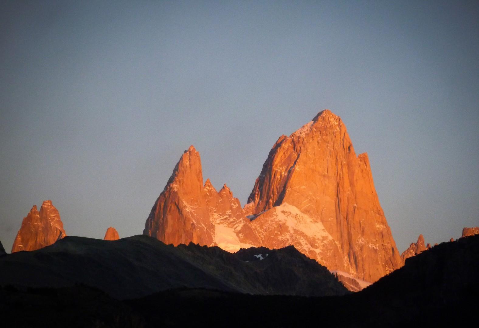 Patagonie 25