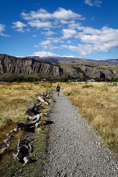 Patagonie 19