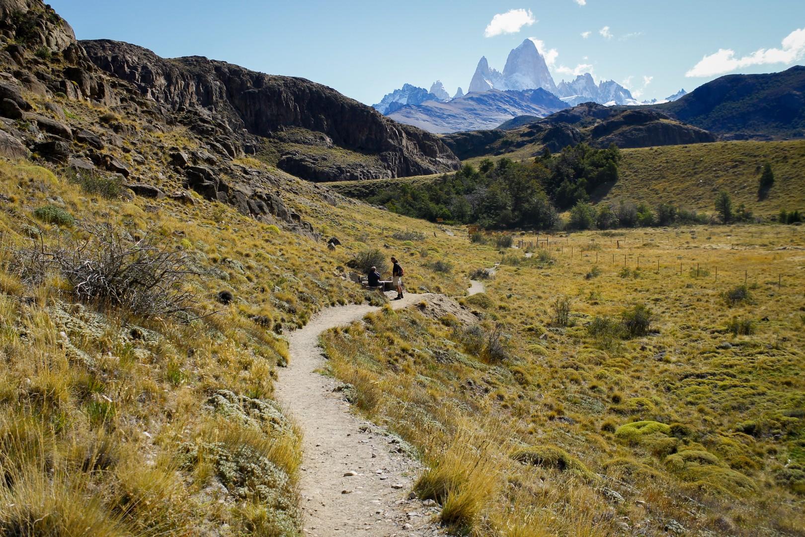 Patagonie 26