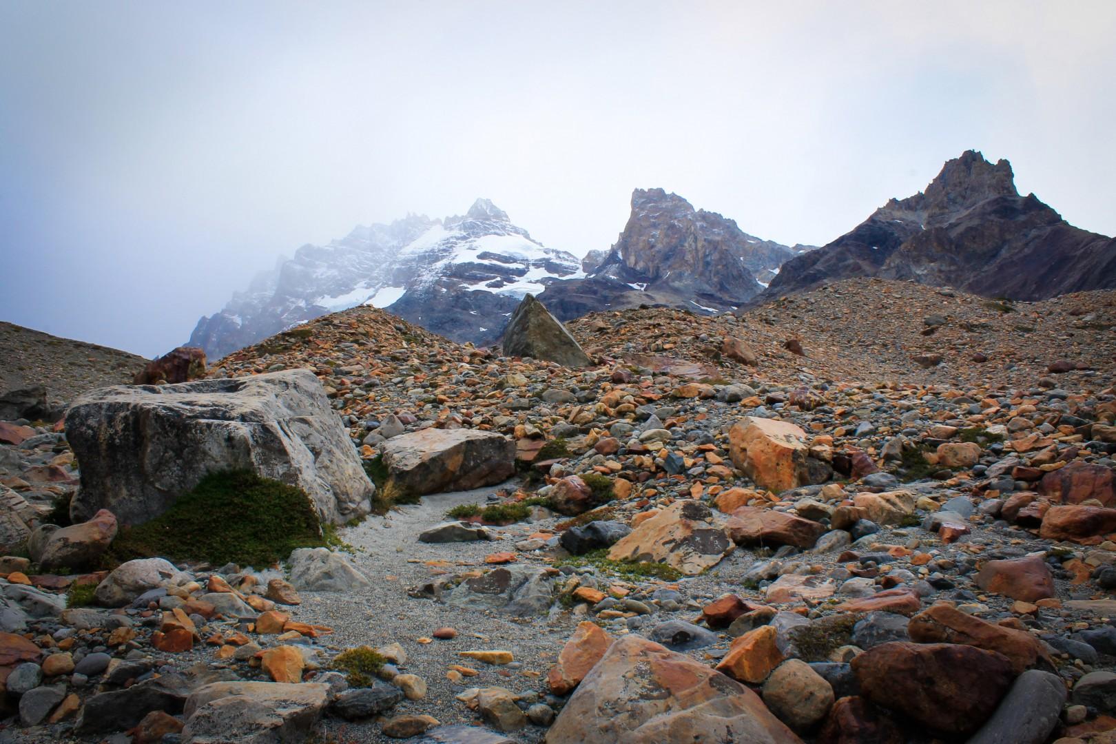 Patagonie 23