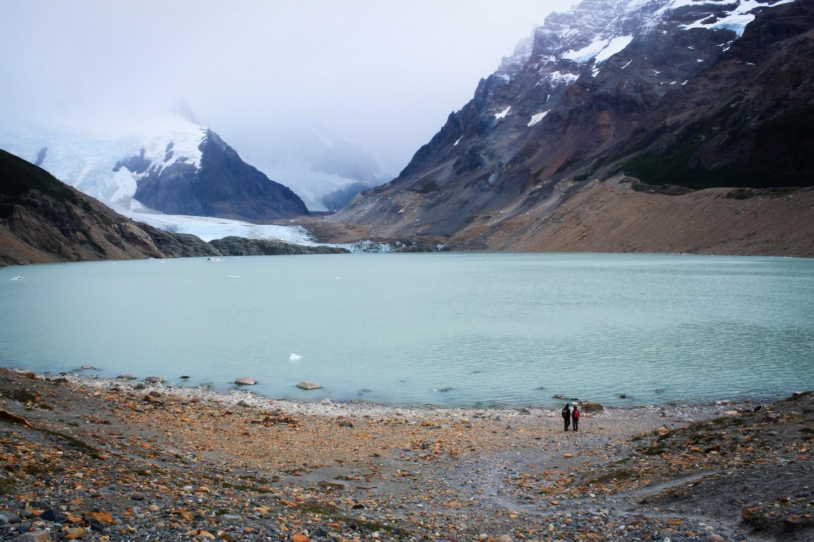 Patagonie 24