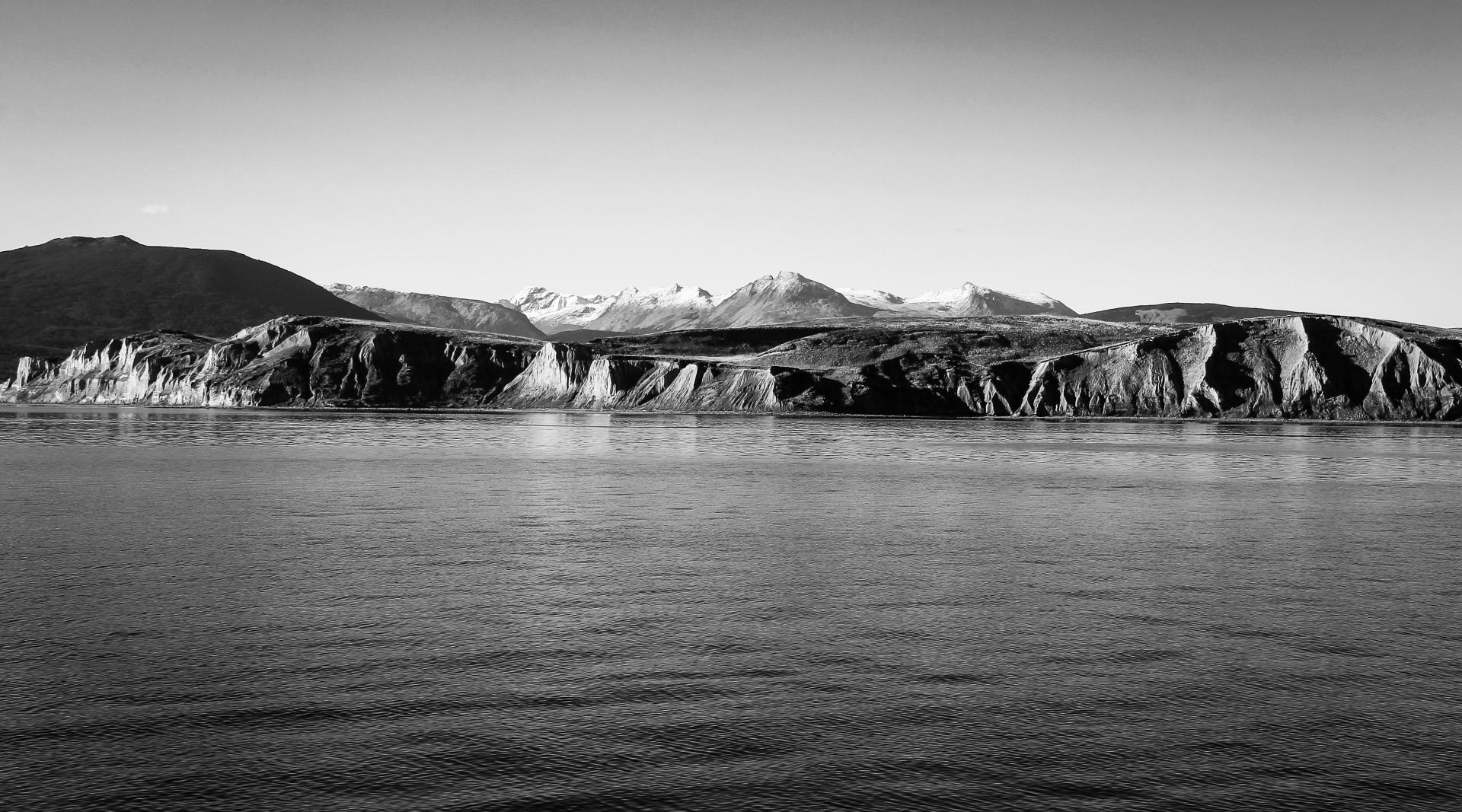 Patagonie 31