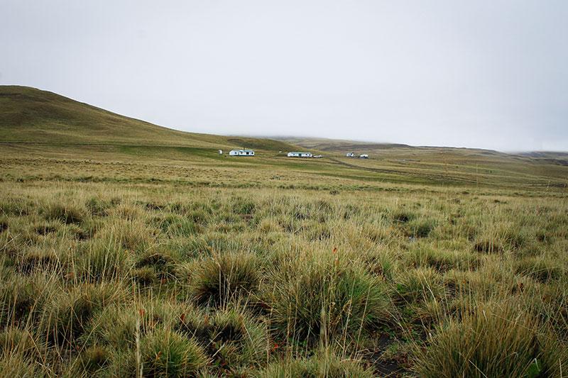 Patagonie 07