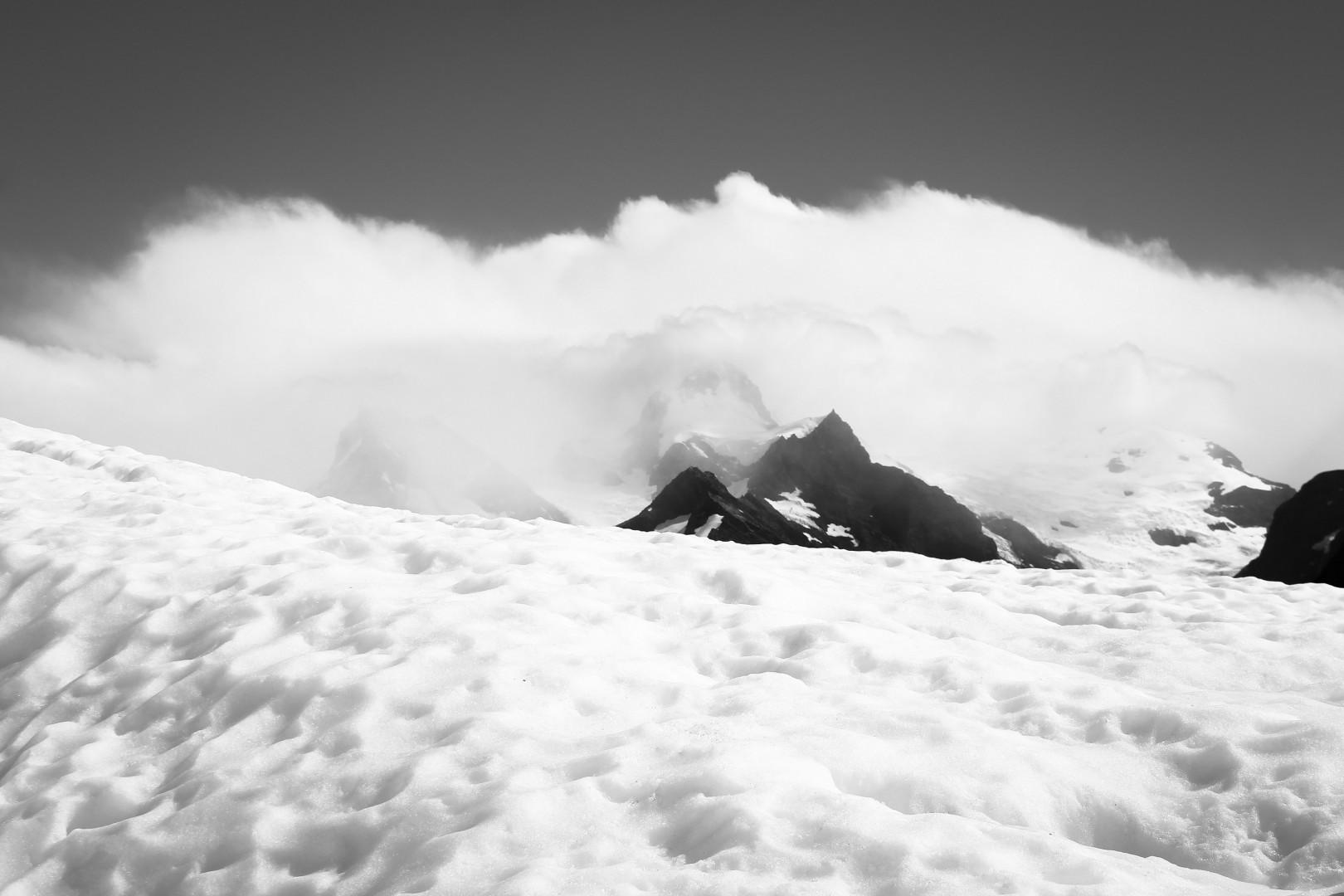 Patagonie 11