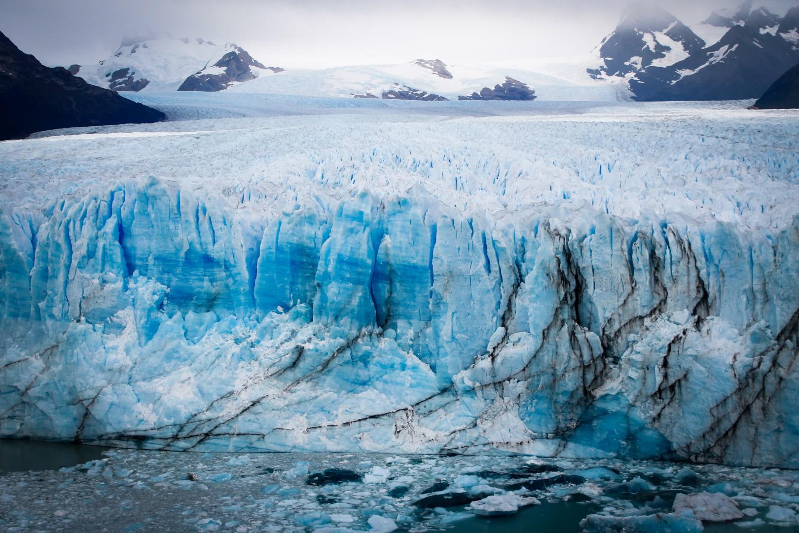 Patagonie 09