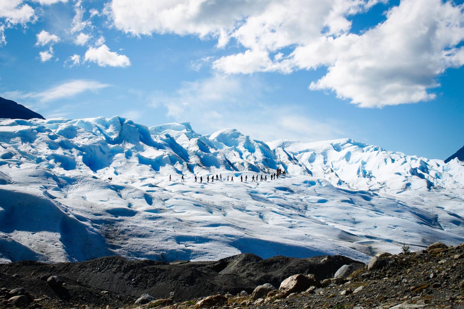 Patagonie 15