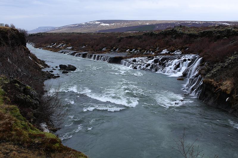 Islande 30