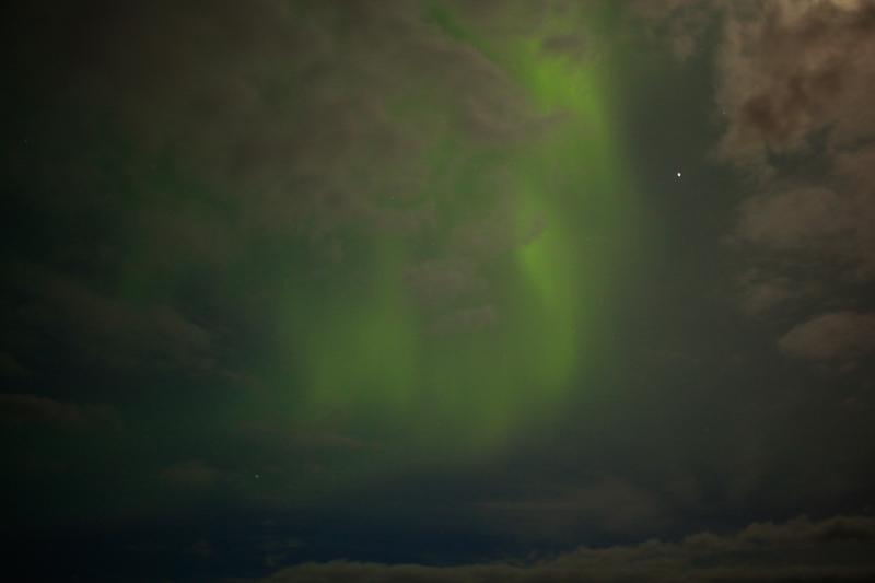 Islande 35