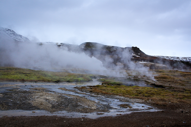 Islande 12