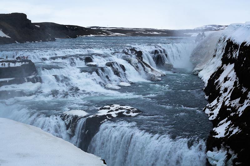 Islande 29