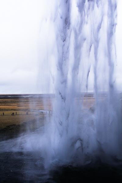 Islande 33