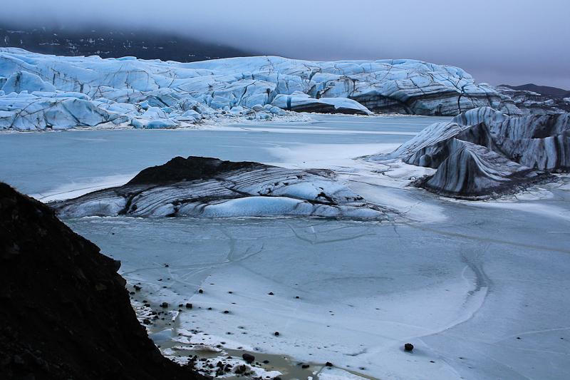 Islande 25