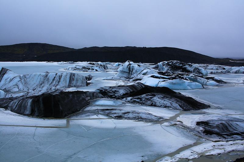 Islande 24