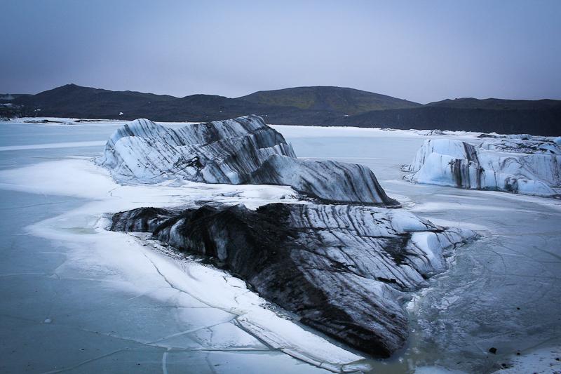 Islande 22