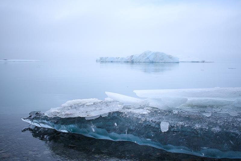 Islande 02