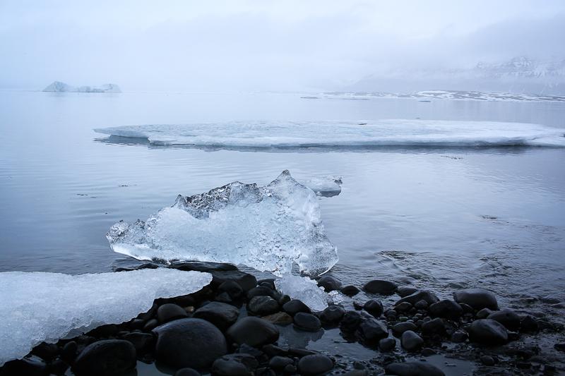 Islande 04