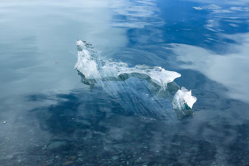 Islande 03