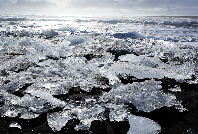 Islande 23