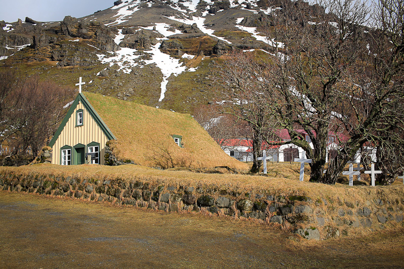 Islande 19