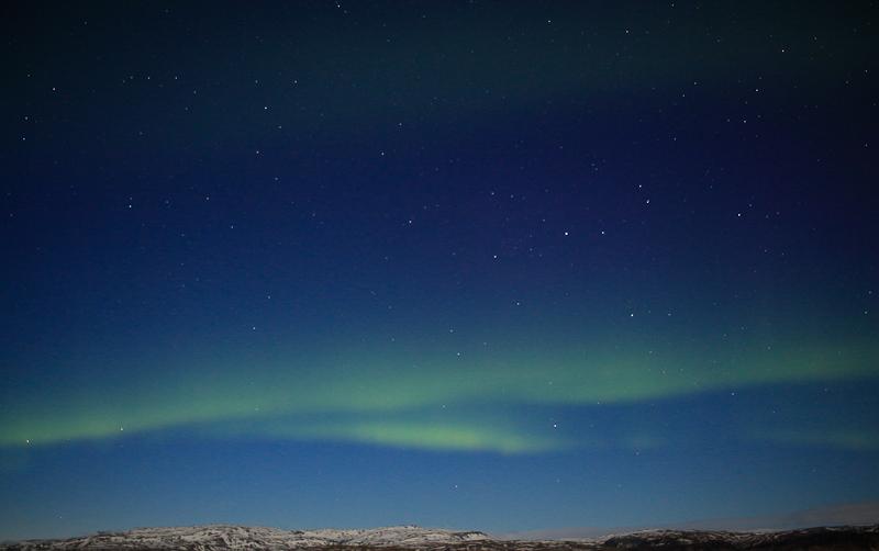 Islande 36